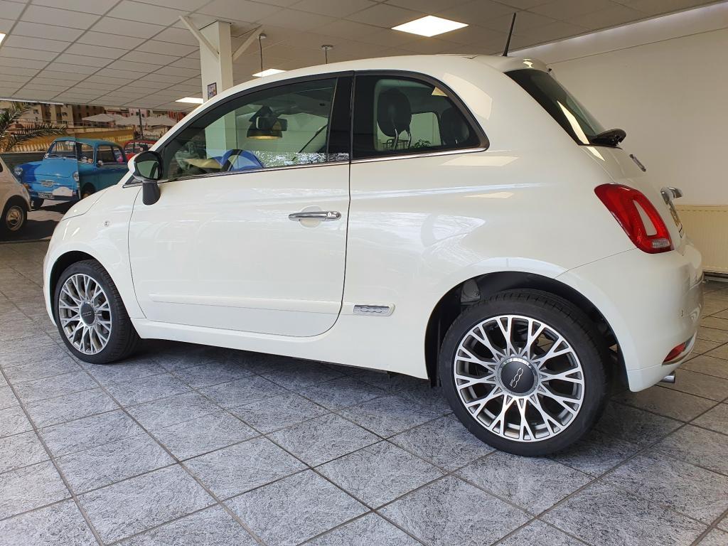 Fiat-500-thumb